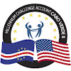 MCA Cabo Verde II