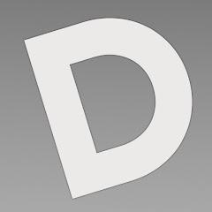Dobzeh