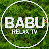 Babu's Relax TV