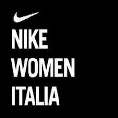 NikeWomenItalia
