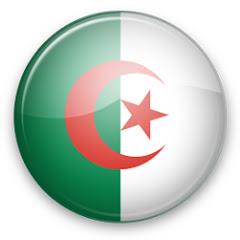 algeria forever