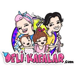 Deli Kafalar