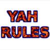 YAH RULES