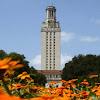 Texas Center for Disability Studies