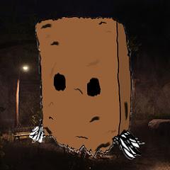 La Bolsa de Pan