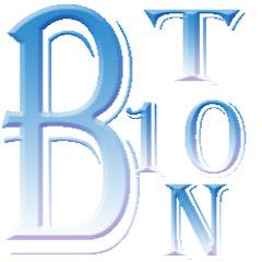 Bt10n