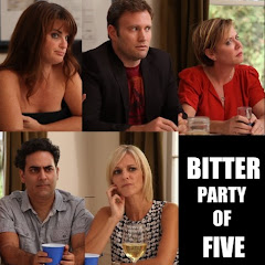 Bitter P