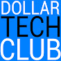 Dollar Tech Club