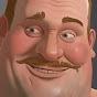 Slavka RYTP