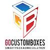 Go Custom Boxes UK