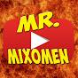 Mr. Mixomen
