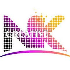 NK Creative - Nandkumar Mane