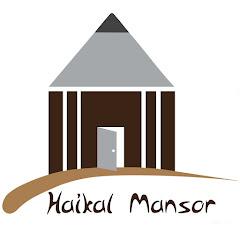 Haikal Mansor