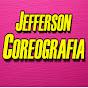 Jefferson coreografia
