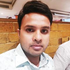Manraj Kasana
