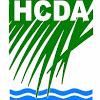 HCDAweb
