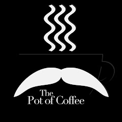 The Pot of Coffee