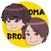 GOMA BROS TV/ ゴマブロ