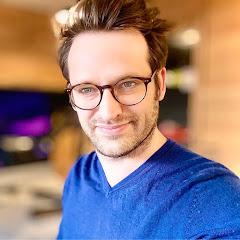 Laurent Brisset