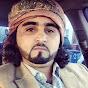 الشاعر اليمني محمد
