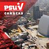 PartidoPSUV_CCS