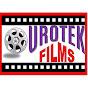 Urotek Films