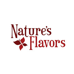 Nature's Flavors