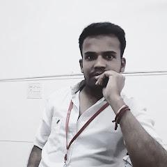 prashanth M