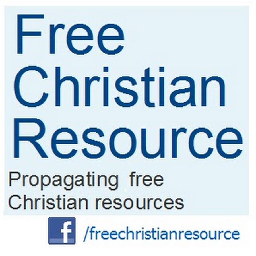 Free Christian Resource - YouTube