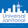 Universal Janitorial Services