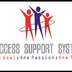 SUCCESS SUPPORT SYSTEM SSS