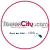 TemaraCity Com