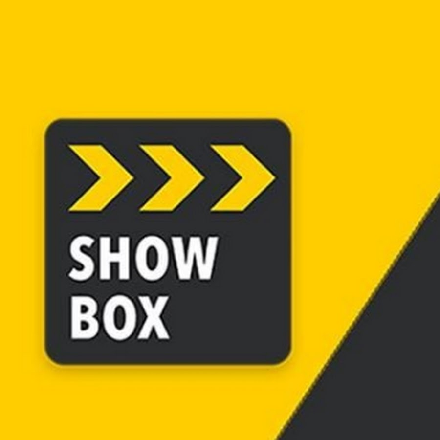 showbox apk latest version 5.14 download for iphone