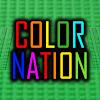 ColorNation
