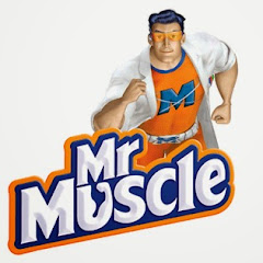 MrMuscleBilly