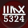 Linux5324