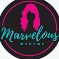 Channel of Readings by Marvelous Madame