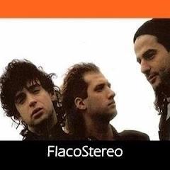 FlacoStereo