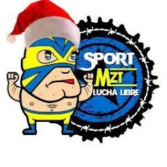 Sports Mzt Lucha Libre Mazatlan