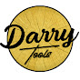 Darry tools