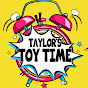 Taylor's Toy Time (taylors-toy-time)