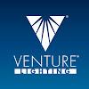Venture Lighting's VTube