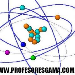 Profesores Gama