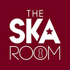 The Ska Room