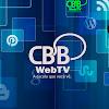 CBB WebTV