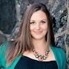 Jennifer Pollard - The Kids Coach