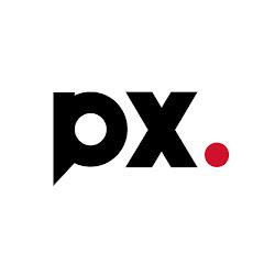 PixeL- Diseño gráfico