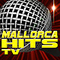 Mallorca Hits TV, Party & Ballermann Hits 2018 (MallorcaHitsTV)