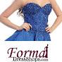 Formal Dress Shops