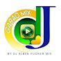 Gabao Mix Dj